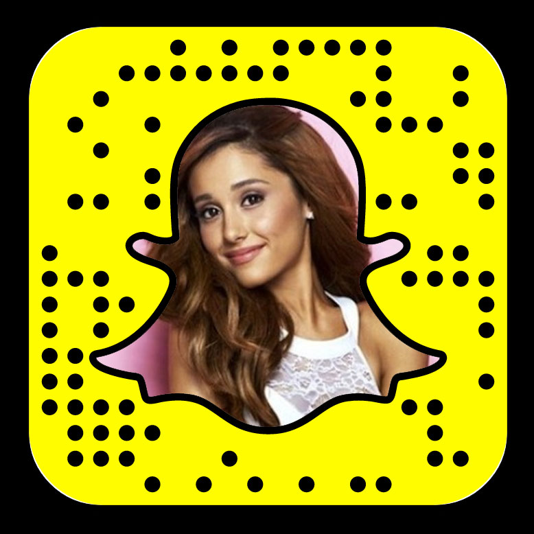What is snapchat id