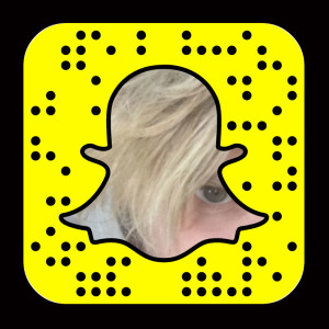 AussieMuso is Cody Simpson on Snapchat