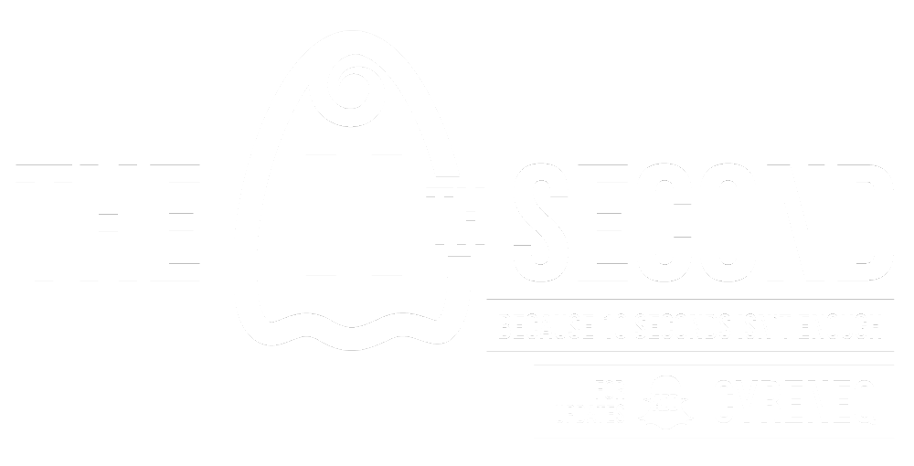 The 11th Second: #1 Source for Snapchat Usernames & Hacks