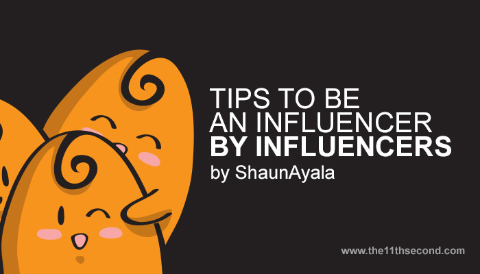 Tips-to-be-an-Influencer-by-Influencers2