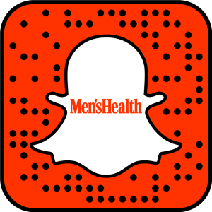 mh-snapcode5