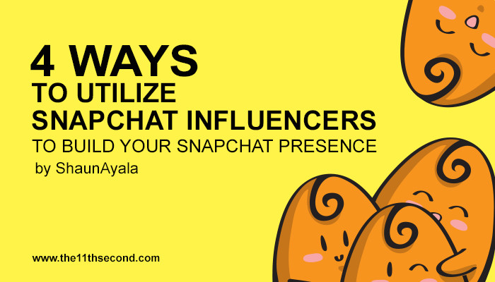 4-ways-snapchat-influencers