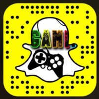 Gamers, Keep an Eye on For This Snapchat