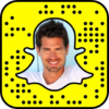How to Get More Followers on Snapchat by Stemonga