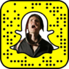Okay Kids, It's Time for #SnapStoryTyme with Tschnabs