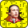 Become More Motivated by Watching This Guy's Snapchat Story