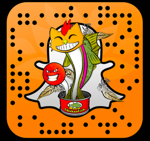 Learn Sign Language By Following this Snapchat Account