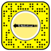 To Be Continued Snapchat Lens (Freeze Frame)