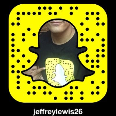 JeffreyLewis26