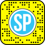 SoulPancake Snapchat Lens