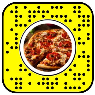 Dancing Spiderman Snapchat Lens