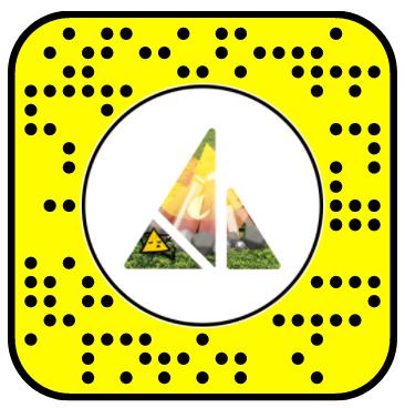 Campire Snapchat Lens