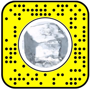 Cha Cha Freeze Frame Snapchat Lens