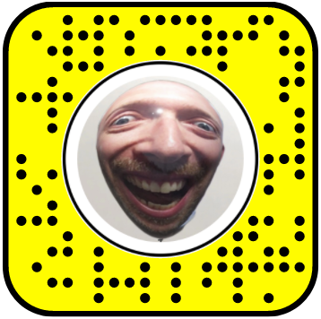 Your Picture in a Balloon Snapchat Lens