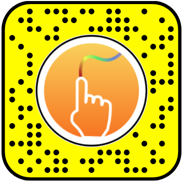 Snapchat Lens Codes – The 11th Second: #1 Source for