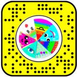 SoulPancake Launch Party Snapchat Lens
