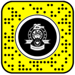 So So Def 25th Anniversary Face Lens