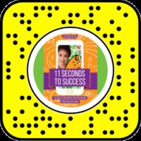 Snapchat Lens Codes