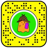 Lens Story: Ele's Missing Phone