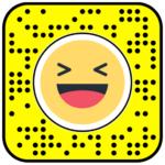Emoji Head Face Lens