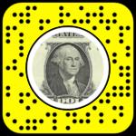Make It Rain (Scan Money to Multiply)
